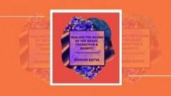 Boddhi Satva - Transition (Afrokillerz Remix)